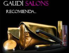 Gaudí  Salons Estilistas
