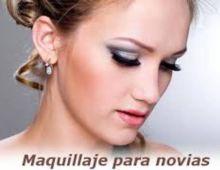 Salon De Belleza Rakel PorriÑo Unisex