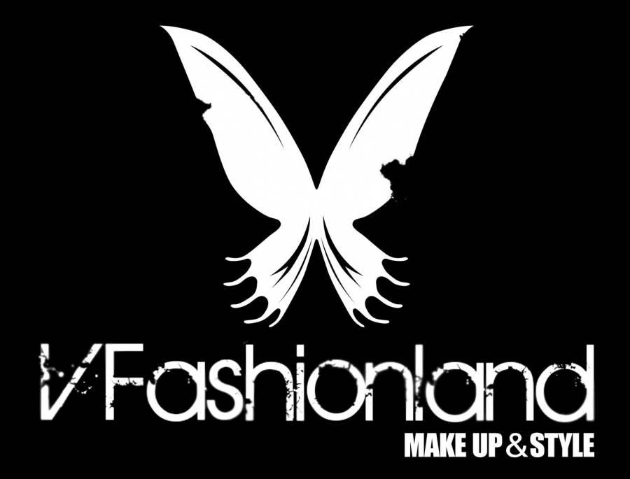 Logo VFashionland