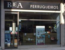 Bea Perruqueiros