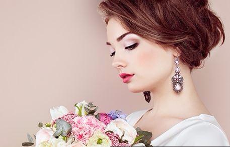 carla bercial maquillaje