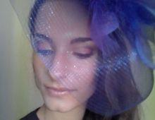 Akelei Make Up Artist