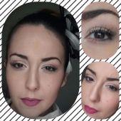 Lorena Martin