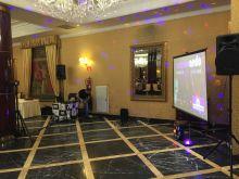 Karaoke Y Discomovil Para Despedidas De Solteros