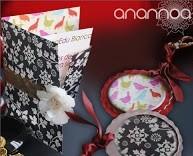Anannoa. Detalles y regalos para invitados Madrid. Artículos 1
