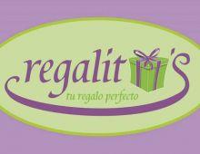 Regalito's