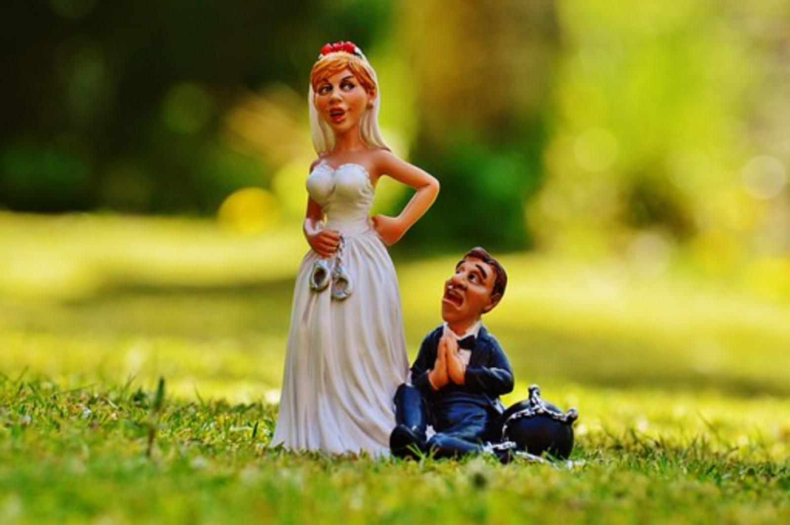pedida boda