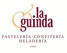 Pasteleria La Guinda