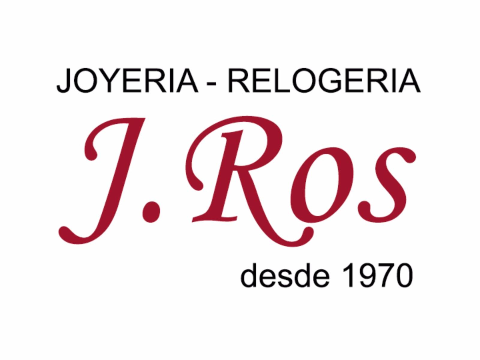 LOGO-JOYERIA-ROS