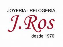 Joyería J. Ros