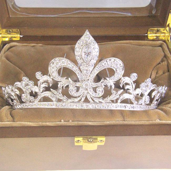 tiara-peq-flor-de-lis1