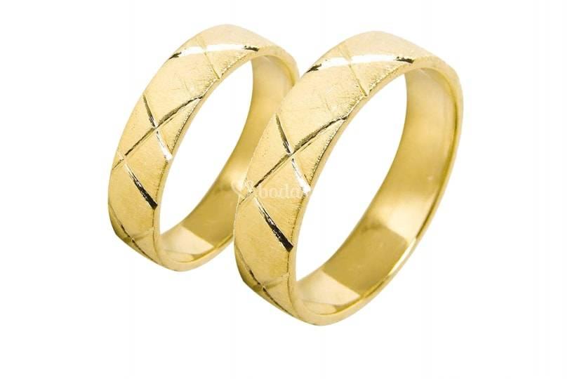 alianzas-bodas-oro-amarillo-a1023a-joyeria-marga-mira-alianzas-bodas-alicante_1_86153
