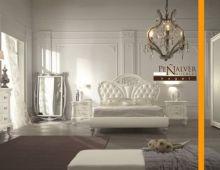 Muebles Peñalver