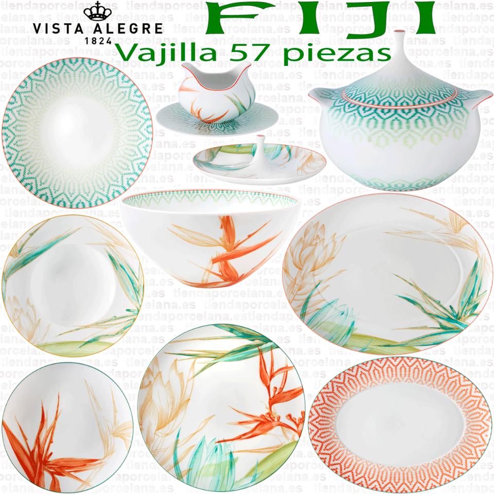 vajillas-fiji-vista-alegre-57-piezas