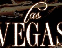 Orquesta Las Vegas