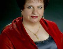Julia Lopez Fernandez