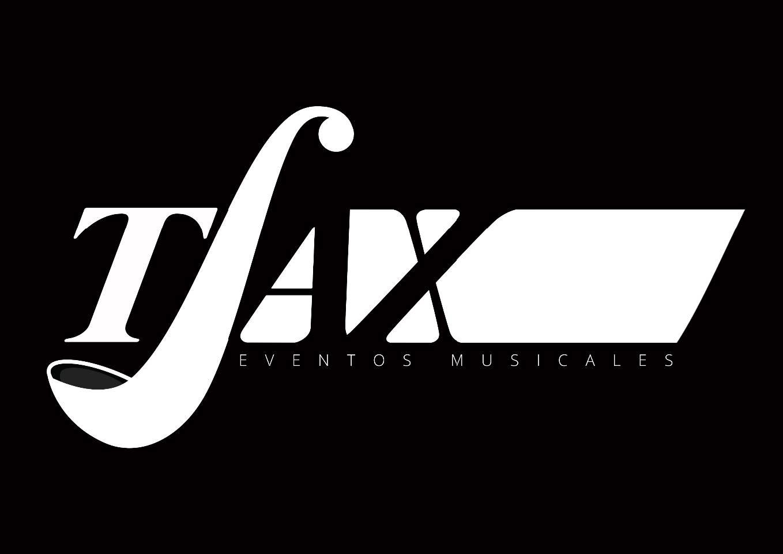 logo-tsax (1)