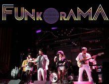Funk O Rama