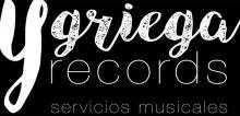Y Griega Records