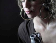 Damy Jazz & Soul
