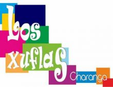Charanga Los Xuflas