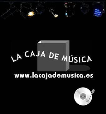 00 Logo LCM Black 2018