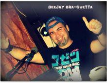 Deejay  Bra-guetta