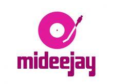 Mideejay