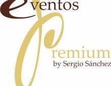 Eventos Premium