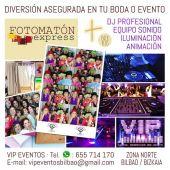★ Vip Eventos ★