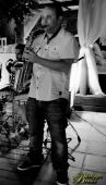 Saxofonista Para Eventos(juan Sax)