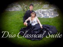 Música Para Bodas: Canto Y Piano