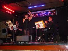 En3jazz Eventos Musicales