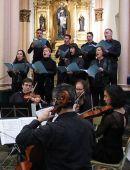 Cantabria Música Para Bodas Y Eventos