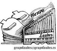 Grupo Laudes