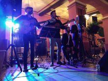 Grupo Flamenco Vámono Con Arte