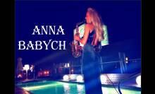 Babych Sax Show