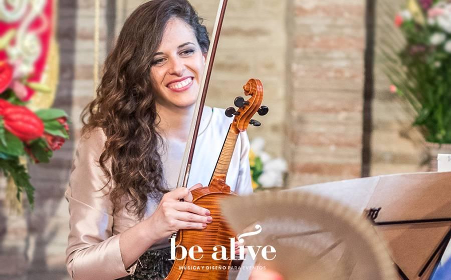 bealive-music10