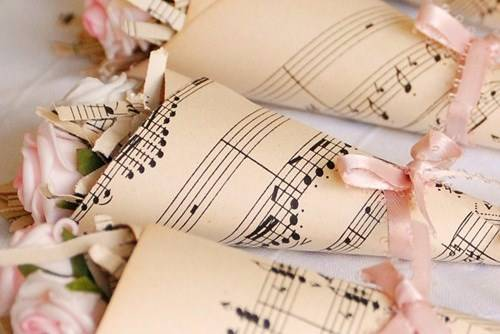 Música-para-Bodas