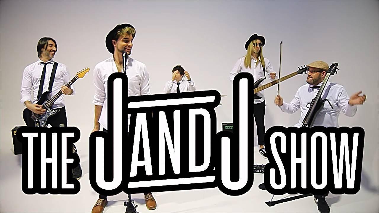 cap_JANDJ full band_clean_00_00_02_01