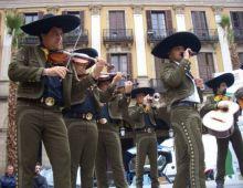 Grupo Mencey Azteca