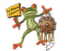 La Piñata Charra