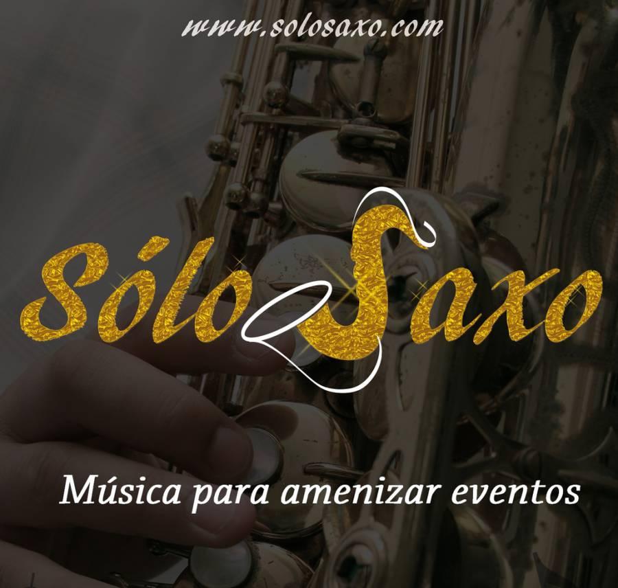 SoloSaxo.com