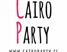 Cairo Party | Espectáculos De Danza Oriental