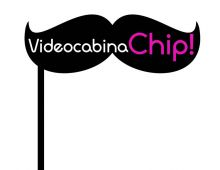 Video Cabina Chip