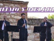 Asociacion Cultural Musical Ritmo Y Melodia