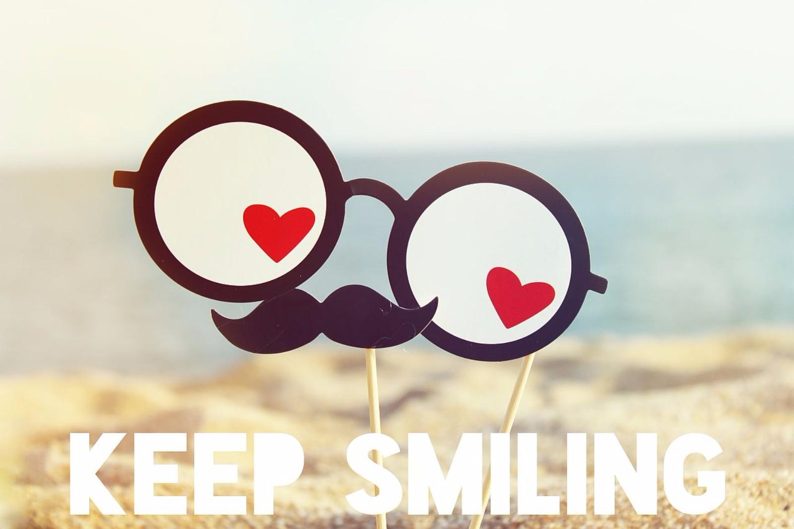smiling2