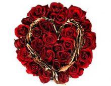 Marglotto Adornos Florales