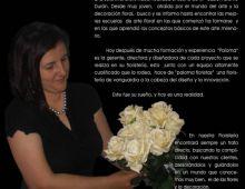 Paloma Floristas
