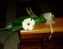 Flores Y Más...